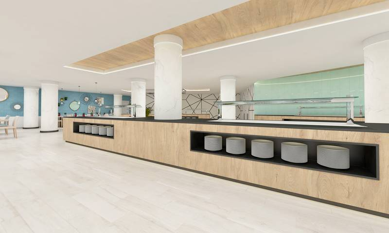 None Palmanova Suites by TRH Hotel en Magaluf