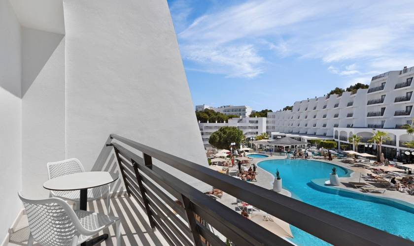 Terrace palmanova suites by trh hotel magaluf