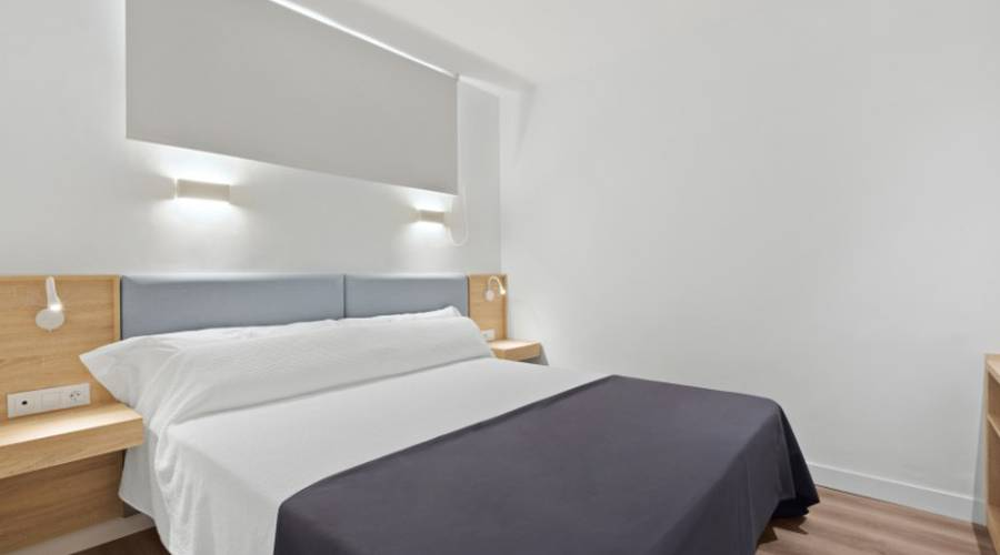 Suite 3 adults Palmanova Suites by TRH Hotel en Magaluf