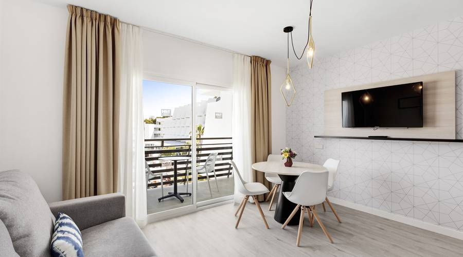 Apartment 2 Adults Palmanova Suites by TRH Hotel en Magaluf